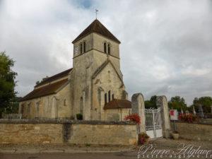 Saint-Loup-sur-Aujon,