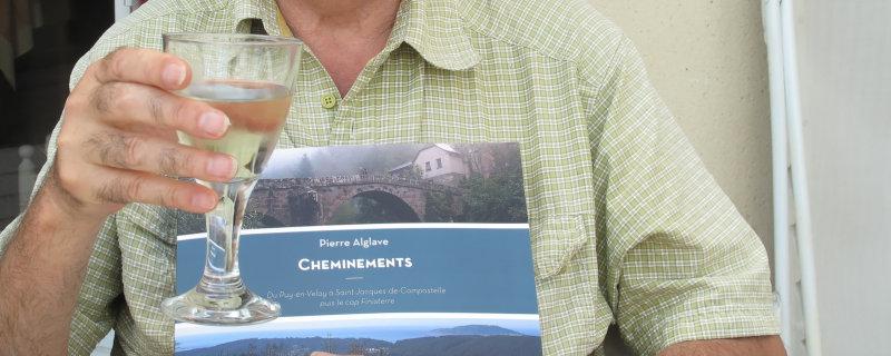 Pierre Alglave