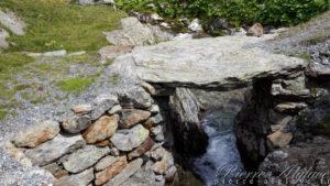 Pont de Nudry