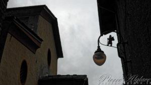 Saint-Rhémy-en Bosse