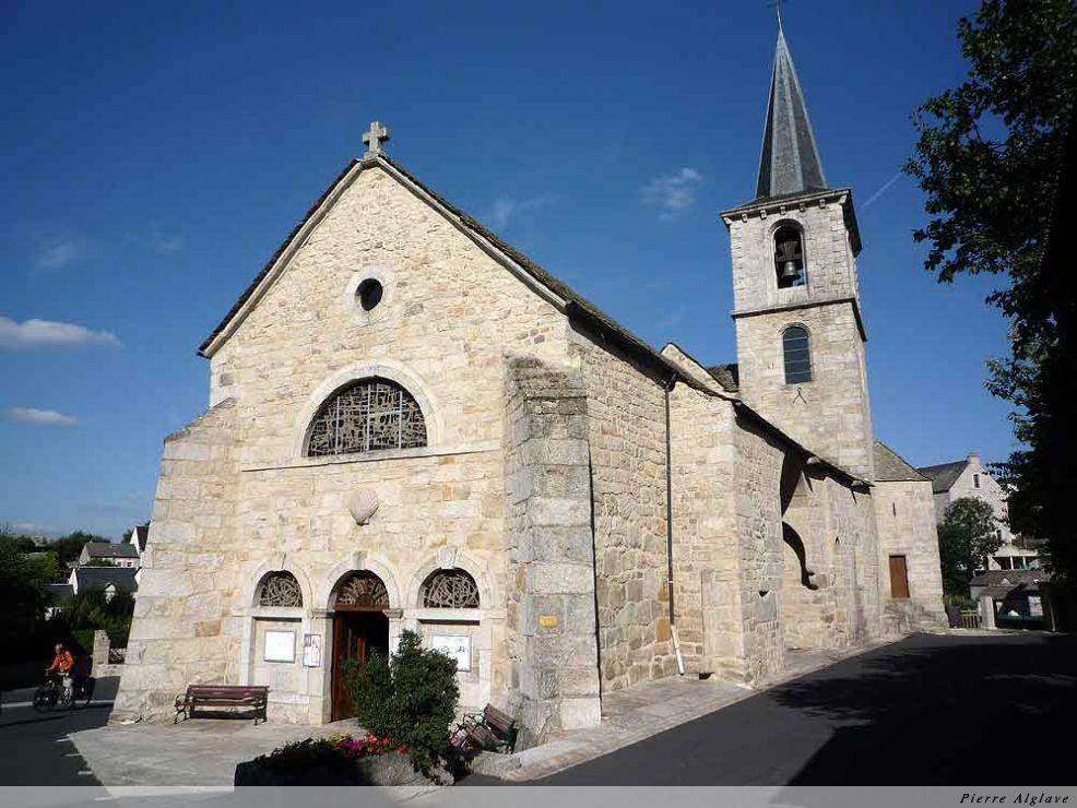Aumont-Aubrac