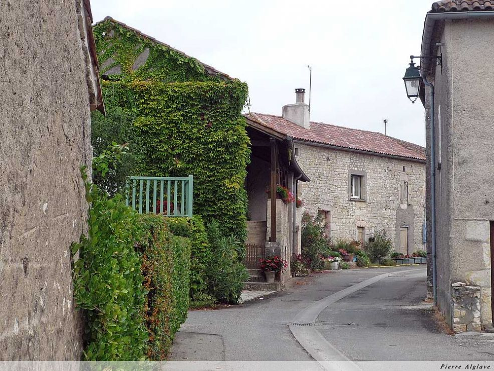 Labastide-Marnhac