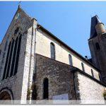 Saint-Arnoult-en Yvelines
