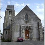 Rouvray-Saint-Denis