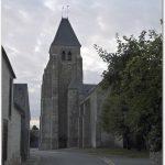 Oinville-Saint-Liphard