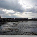 Blois, la rive gauche
