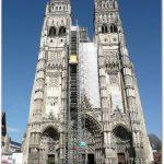 La cathédrale Saint-Gatien