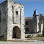 Sainte-Maure-de-Touraine