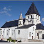 La Celle-Saint-Avant