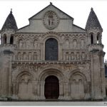 Notre-Dame la Grande