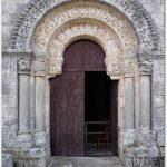Les Eglises-d\'Argenteuil