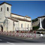 Saint-Martin-Lacaussade