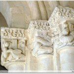 Saint-Seurin