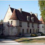 Le prieuré de Cayac