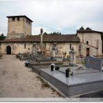 Eglise de Mons
