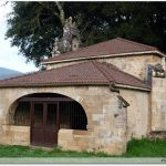Ermitage San Antonio