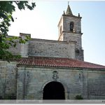 Eglise de Galzano