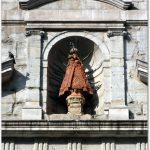 Eglise de la Anunciancion