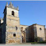 Eglise San Martin de Ciguenza