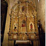 Santa Maria de los Angeles