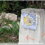 Signe asturien