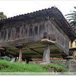 Grenier asturien