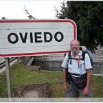 A Oviedo
