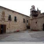 Musée provincial de Zamora