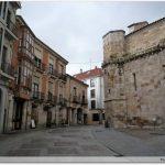 Rue - Zamora