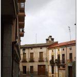 Rue -Zamora