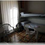 Riego del Camino : un lit bien mérité