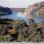 El rio Esla