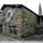 Porto Camba