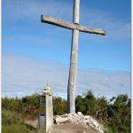 Cruz del Talariño