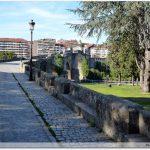 Le vieux pont (puente viejo)