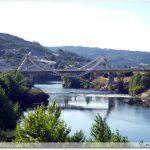 Pont du millénaire