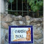 El Camino Real