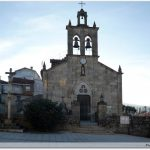 Église San Pedro