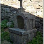 Encore un fontaine