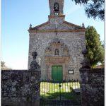 Église San Miguel