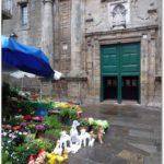 Église San Agustin