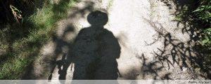 Chemin de Compostelle : mes carnets de voyages